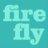 @FireflyprTech