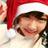 @Tatsukichi_o_o