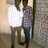 @iam_Olufad