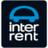 InterRent_DE