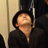 @Yoshiki_N_00