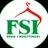 @FSI_Landbouw