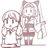 @Tomioka_Misako
