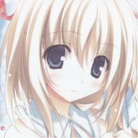 Wilier:HK_zero-FN2 | Social Profile