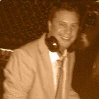 DJBennyBeats | Social Profile