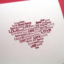 Great Love Quotes Social Profile