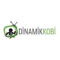 Dinamik Kobi  Twitter Hesabı Profil Fotoğrafı