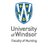 The profile image of UWinNursing