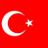 Turkey Agent
