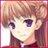 yuuki__sora