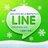 @LINE_sutannpu