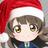 @siro_yoshi