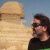 mehmet güleryüz's Twitter Profile Picture