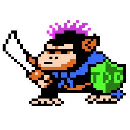 Profile picture of tddmonkey