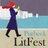 LitfestPurbeck