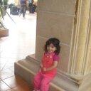 GhadaTharwat (@01005269721ghad) Twitter