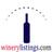 @winerylisting