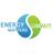@Energy_Matters