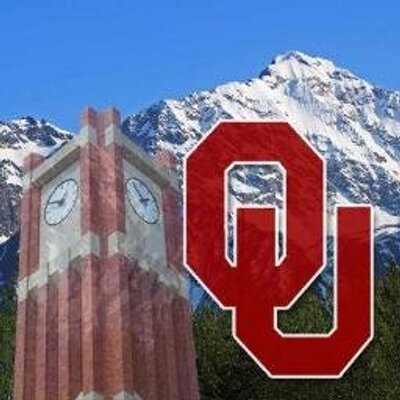 OU Club of Colorado | Social Profile