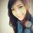@Jeanice_Ang