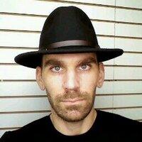 Brad S Johnson | Social Profile