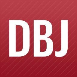Dallas Biz Journal Social Profile