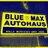 @BlueMaxAutohaus