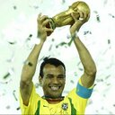Photo of officialcafu's Twitter profile avatar