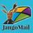 @JangoMail