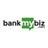 BankmyBiz profile