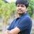 The profile image of rdsekar76