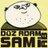 @DUZADAMSAMl