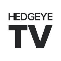 HedgeyeTV | Social Profile