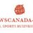 NewsCanada_ profile