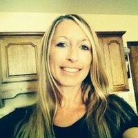 Stephanie Shockey | Social Profile