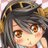 @BC_Haruna