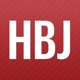 HOUBizJournal Social Profile