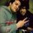 Ricar_Arias