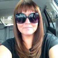 Meleah Spencer | Social Profile