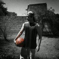 Gustavo A. Zamar M. | Social Profile