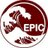 epic_info profile