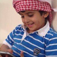 سالم حمد الملعبي | Social Profile