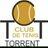 TorrentClub
