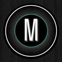 The Merchant | Social Profile