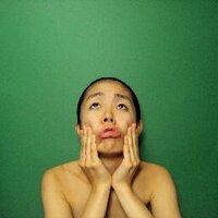 mika iguchi 井口美香 | Social Profile