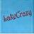 LakeCrazy™