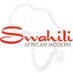 Swahili Modern's Twitter Profile Picture