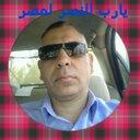 مهندس/محمد العريض (@0180108585Mm) Twitter