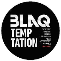 BLAQ Temptation | Social Profile