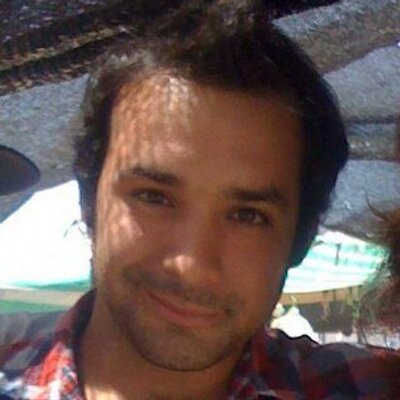 Sebastian Silva N | Social Profile